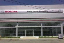 Dealer Mobil Honda Purwokerto