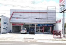 Dealer Mobil Astra Daihatsu Cianjur