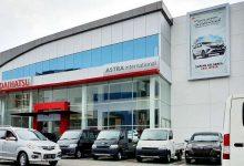 Dealer Mobil Daihatsu Cirebon